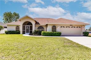 1204 SE 15th TER Property Photo - CAPE CORAL, FL real estate listing