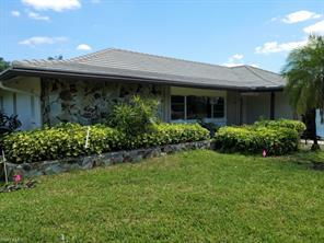 6807 Azalea LN Property Photo - FORT MYERS, FL real estate listing