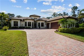 1463 Everglades BLVD S Property Photo - NAPLES, FL real estate listing
