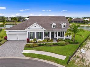 14633 Regatta LN Property Photo - NAPLES, FL real estate listing