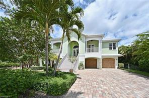 5811 Sea Grass LN Property Photo - NAPLES, FL real estate listing
