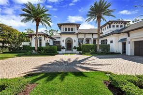 16951 Verona LN Property Photo - NAPLES, FL real estate listing