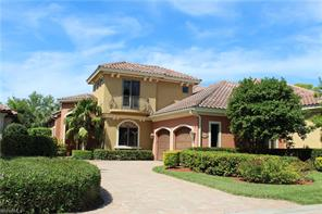 9291 Veneto PL #16 Property Photo - NAPLES, FL real estate listing