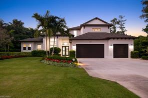 2791 Ardisia LN Property Photo - NAPLES, FL real estate listing