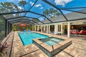 4530 13th AVE SW Property Photo - NAPLES, FL real estate listing