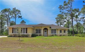 1709 Richmond AVE N Property Photo - LEHIGH ACRES, FL real estate listing