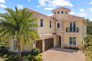 14682 Reserve PL Property Photo - NAPLES, FL real estate listing