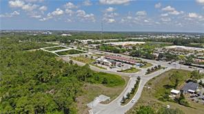 3000 NE Pine Island RD Property Photo - NORTH FORT MYERS, FL real estate listing