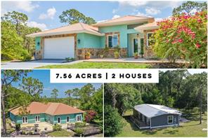 18060 Dunn RD Property Photo - NORTH FORT MYERS, FL real estate listing