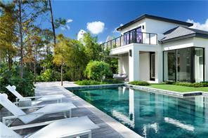 17010 Verona LN Property Photo - NAPLES, FL real estate listing