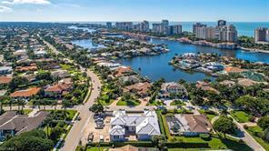 4511 Crayton RD Property Photo - NAPLES, FL real estate listing