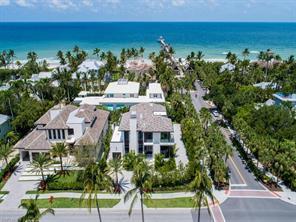 1230 Gulf Shore Blvd S Property Photo