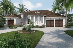 3255 Regatta RD Property Photo - NAPLES, FL real estate listing