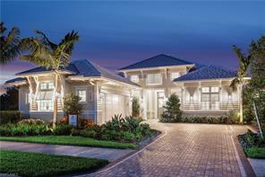3315 Kumamoto LN Property Photo - NAPLES, FL real estate listing