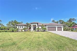 1832 17th ST SW Property Photo - NAPLES, FL real estate listing