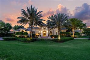 6489 Highcroft DR Property Photo - NAPLES, FL real estate listing