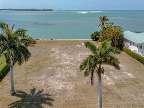 1411 Caxambas CT Property Photo - MARCO ISLAND, FL real estate listing
