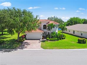 9029 Astonia WAY Property Photo - ESTERO, FL real estate listing