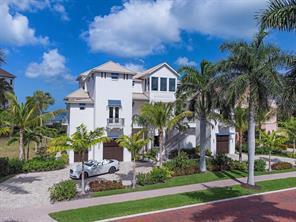 205 Barefoot Beach BLVD Property Photo - BONITA SPRINGS, FL real estate listing