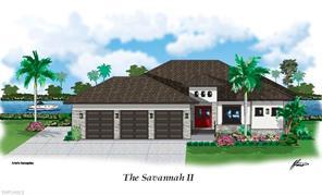 27031 Mora RD Property Photo - BONITA SPRINGS, FL real estate listing