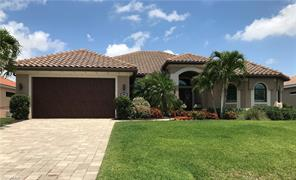 405 SW 33rd AVE Property Photo - CAPE CORAL, FL real estate listing