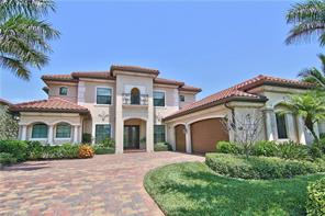 3285 Runaway LN Property Photo - NAPLES, FL real estate listing