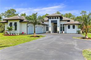 2265 Golden Gate BLVD W Property Photo - NAPLES, FL real estate listing