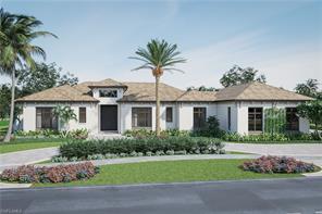 6338 Burnham Rd Property Photo - NAPLES, FL real estate listing