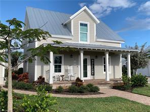42146 Lake Timber DR Property Photo - Babcock Ranch, FL real estate listing