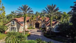 9126 The Lane Property Photo - NAPLES, FL real estate listing