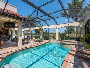 3325 Runaway LN Property Photo - NAPLES, FL real estate listing