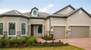 9393 Surfbird CT Property Photo - NAPLES, FL real estate listing