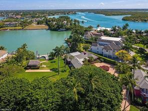 4455 Gordon DR Property Photo - NAPLES, FL real estate listing
