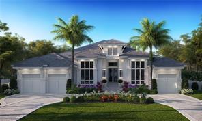 3000 Leeward LN Property Photo - NAPLES, FL real estate listing