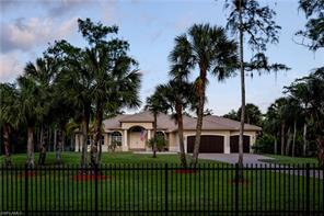 210 21st ST NW Property Photo - NAPLES, FL real estate listing