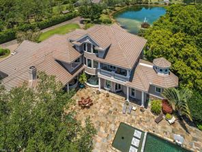 34109 Real Estate Listings Main Image