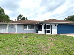 2459 Linton LN Property Photo - PORT CHARLOTTE, FL real estate listing
