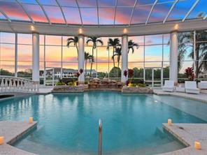6428 Dunberry LN Property Photo - NAPLES, FL real estate listing
