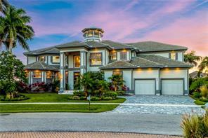 900 Giralda CT Property Photo - MARCO ISLAND, FL real estate listing