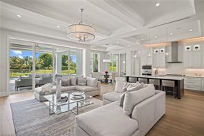 6872 Leeward WAY Property Photo - NAPLES, FL real estate listing
