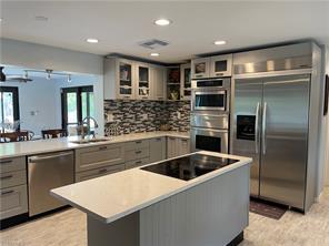 1185 Christopher CT Property Photo - NAPLES, FL real estate listing