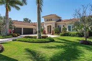 16495 Felicita CT Property Photo - NAPLES, FL real estate listing