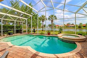 9315 La Bianco ST Property Photo - ESTERO, FL real estate listing
