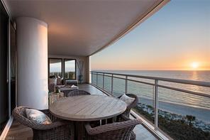 11125 Gulf Shore DR #605 Property Photo - NAPLES, FL real estate listing