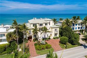 3850 Gordon DR Property Photo - NAPLES, FL real estate listing