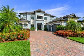 9910 Corso Bello DR Property Photo - NAPLES, FL real estate listing