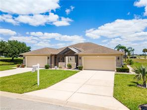 6741 Kenwood PL Property Photo - SEBRING, FL real estate listing