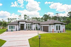 326 Golden Gate BLVD E Property Photo - NAPLES, FL real estate listing