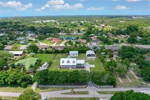 20580 Tanglewood LN Property Photo - ESTERO, FL real estate listing