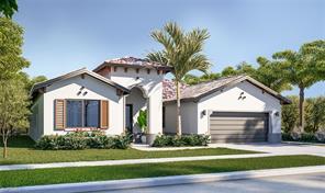 5073 RIMINI AVE Property Photo - AVE MARIA, FL real estate listing